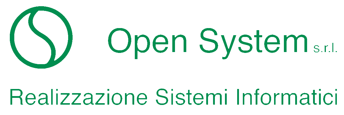 Open System srl