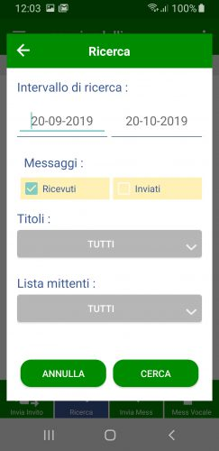 Screenshot_20190920-120336_Take lapp
